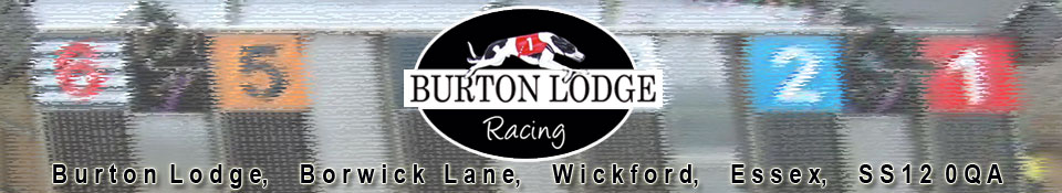 Burton Lodge Racing